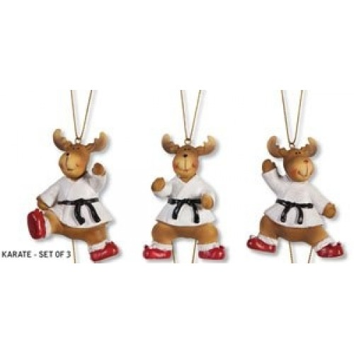 Credit: http://www.fighterwarehouse.com/moose-ornament-karate-3-pack.html