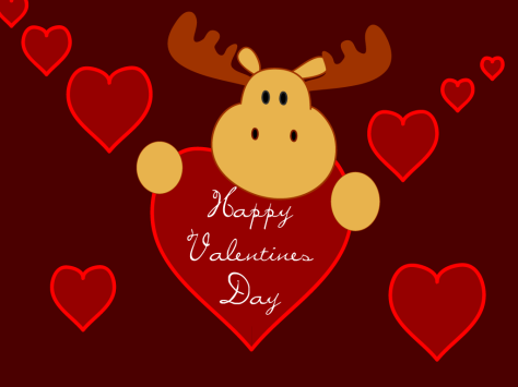 Holiday_Moose_in_Valentines_by_SkyeFyre