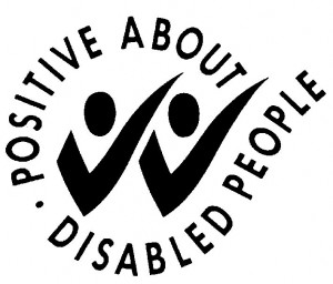 Positive-about-disabled-people-300x256