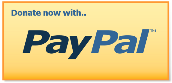 Paypal-Doate